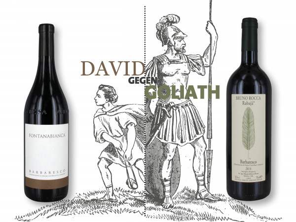 DAVIDgegenGOLIATH_Barbaresco