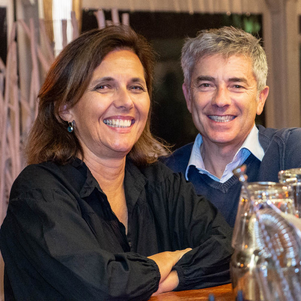 Gilles-und-Pascale-Pons