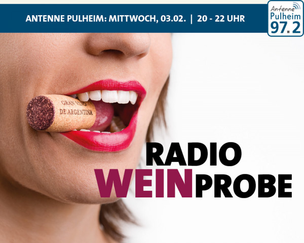 Radioweinprobe_Ladies-First